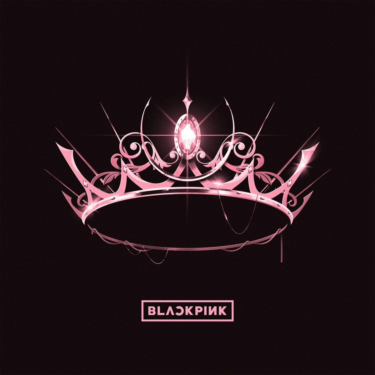 Download lagu BLACKPINK - How You Like That Mp3